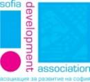 Асоциация за развитие на София