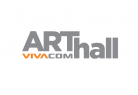 Vivacom Art Hall