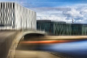 Berlin_Architecture bridge_Art_2
