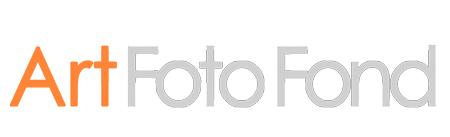 ArtFotoFond_Logo_Black_Small