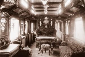 Ferdinand-vlak.1912