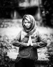 Hulia Hasanova-5825-Edit