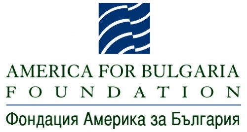 Logo_America_for_Bulgaria_3_