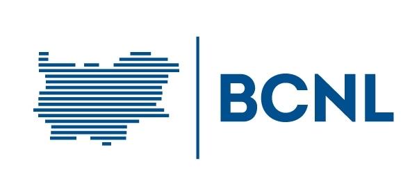 bcnl_logo1