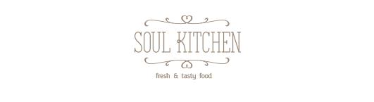 soul-kitchen-logo