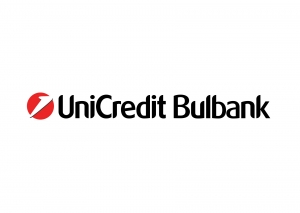 unicredit_bulbank_35nl_large
