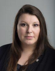 Magdalena Lateva-2729 - Copy