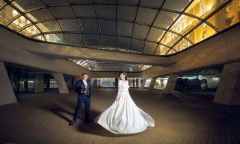 The wedding of Rado&Reni-3999