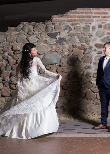 The wedding of Rado&Reni-4080
