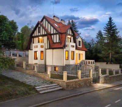 E-House Architects-9720