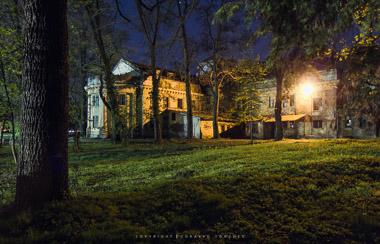 Изложби на снимките от баните в Овча купел, Горна баня и Банкя.